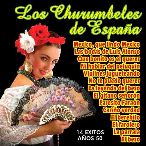 Play & Download Exitos Años 50 by Juan Legido | Napster