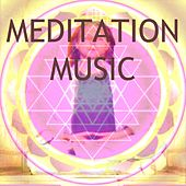 Play & Download Meditation Music by Meditation Music | Napster