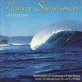 Play & Download Nature Symphonies (Meeresbrise) by Dave Miller | Napster