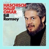 Haschisch Halef Omar by Bill Ramsey
