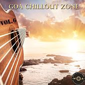 Goa Chillout Zone, Vol. 6 by Various Artists