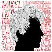 Play & Download Corazones by Mikel Erentxun | Napster