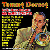 Play & Download Original 1958 by Tommy Dorsey | Napster
