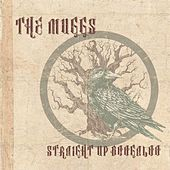 Play & Download Straight up Boogaloo by The Muggs | Napster