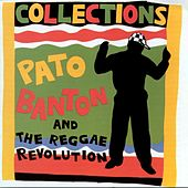 Collections by Pato Banton
