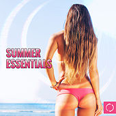 Summer Essentials by Various Artists