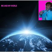 Play & Download Me and My World by John McCormack | Napster