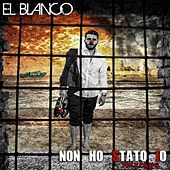 Play & Download Non Ho Stato Io - Mixtape by Blanco | Napster