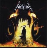 Envoy Of Lucifer by Nifelheim