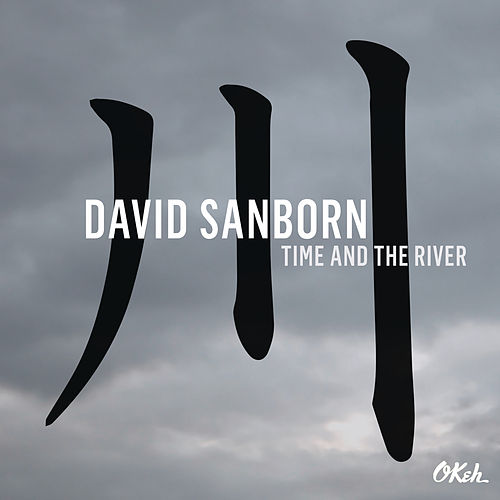 Drift by David Sanborn