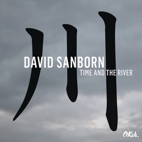 Windmills of Your Mind (feat. Randy Crawford) by David Sanborn
