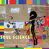 Play & Download Soul Science by Juldeh Camara | Napster