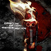 The Crypt Injection by Dawn Of Ashes