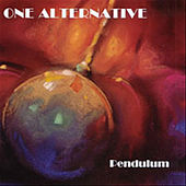 Play & Download Pendulum by One Alternative | Napster