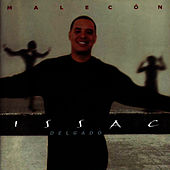 Play & Download Malecón by Isaac Delgado | Napster