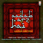 Play & Download Aadab Arz Hai by Various Artists | Napster