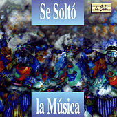 Play & Download Se Soltó La Música by Various Artists | Napster