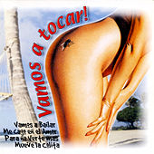 Vamos A Tocar by Various Artists