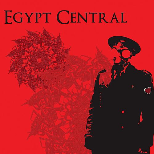 Play & Download Egypt Central by Egypt Central | Napster