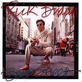 Play & Download Beat Street by Rick Braun | Napster