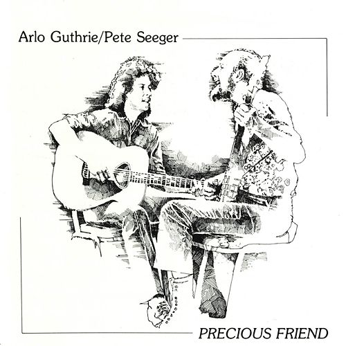 Play & Download Precious Friend by Various Artists | Napster