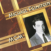 The M.G.M. Album by Michael Feinstein