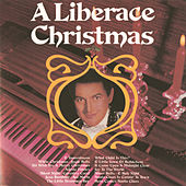 Play & Download Christmas by Liberace | Napster