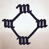 All Day van Kanye West