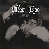 Play & Download Raw by Alter Ego | Napster