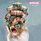 Jolly Joker (Remixes) von Alter Ego