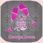 Tune In To The New Year by George Jones