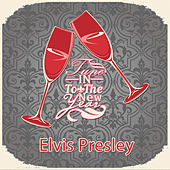 Tune In To The New Year di Elvis Presley