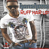 Play & Download Ruff Har Up by Konshens | Napster