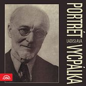 Portrait of Ladislav Vycpálek by Various Artists