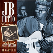 Play & Download Bluesmaster by J.B. Hutto | Napster