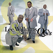 Play & Download Tell the Angels: Live in Memphis by Lee Williams And The Spiritual QC's | Napster