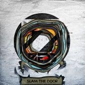 Slam the Door by Zedd