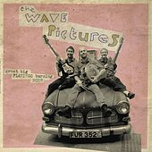 Play & Download Great Big Flamingo Burning Moon by The Wave Pictures | Napster