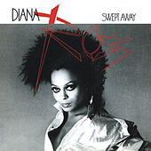 Play & Download Swept Away (Expanded Edition) by Diana Ross | Napster
