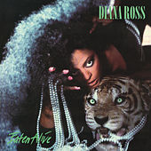 Play & Download Eaten Alive (Expanded Edition) by Diana Ross | Napster