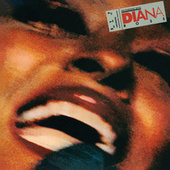 Play & Download An Evening With Diana Ross by Diana Ross | Napster