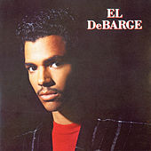 Play & Download El DeBarge by El DeBarge | Napster