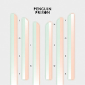 Lost in New York by Penguin Prison