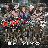 Play & Download (En Vivo) by Los Nuevos Rebeldes | Napster