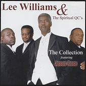 The Collection by Lee Williams And The Spiritual QC's
