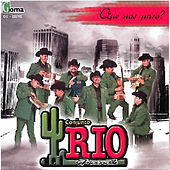 Play & Download Que Nos Pasa? by Conjunto Rio Grande | Napster