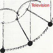 Play & Download Television by Television | Napster