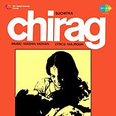 Chirag (Original Motion Picture Soundtrack) by Various Artists