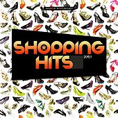 Shopping Hits 2015.1 by Various Artists
