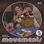 Play & Download Movements Vol.5 by Various Artists | Napster